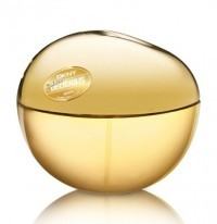 Perfume DKNY Delicious Golden Feminino 100ML