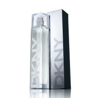 Perfume DKNY Men 50ML no Paraguai
