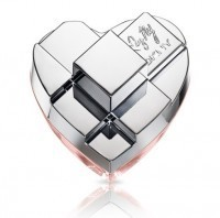Perfume DKNY My Ny EDP Feminino 100ML