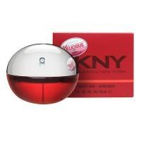 Perfume DKNY Red Delicious Feminino 50ML