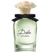 Perfume Dolce & Gabbana Dolce Feminino 75ML