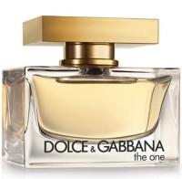 Perfume Dolce & Gabbana The One Feminino 50ML