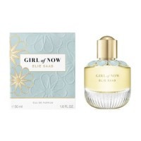 Perfume Elie Saab Girl Of Now 50ML