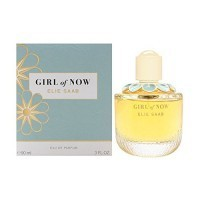 Perfume Elie Saab Girl Of Now 90ML