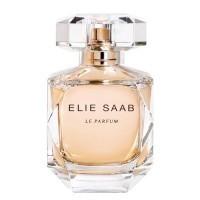 Perfume Elie Saab Le Parfum Feminino 50ML