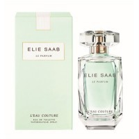 Perfume Elie Saab L'eau Couture Feminino 30ML