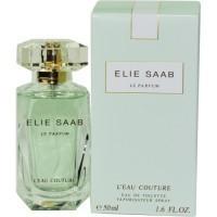 Perfume Elie Saab L'eau Couture Feminino 50ML