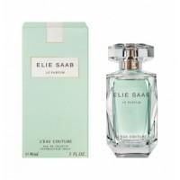 Perfume Elie Saab L'eau Couture Feminino 90ML