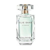 Perfume Elie Saab Resort Collection Masculino 50ML