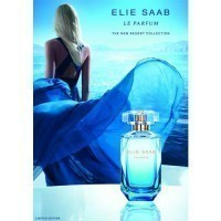 Perfume Elie Saab Resort Collection Masculino 90ML