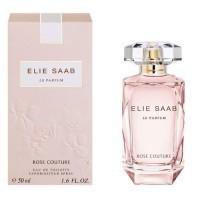 Perfume Elie Saab Rose Couture Feminino 50ML