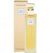Perfume Elizabeth Arden 5TH Avenue EDP Feminino 125ML