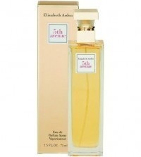 Perfume Elizabeth Arden 5TH Avenue EDP Feminino 75ML