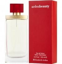 Perfume Elizabeth Arden Arden Beauty EDP Feminino 100ML