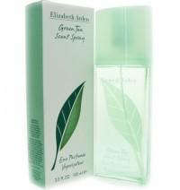 Perfume Elizabeth Arden Green Tea EDP Feminino 100ML