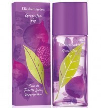 Perfume Elizabeth Arden Green Tea Fig Feminino 100ML