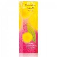 Perfume Elizabeth Arden Green Tea Mimosa Feminino 100ML