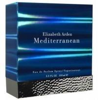 Perfume Elizabeth Arden Mediterranean EDP Feminino 100ML