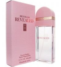 Perfume Elizabeth Arden Red Door Revealed Feminino 100ML no Paraguai