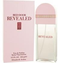 Perfume Elizabeth Arden Red Door Revealed Feminino 100ML