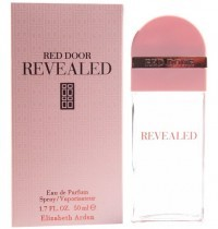Perfume Elizabeth Arden Red Door Revealed Feminino 50ML