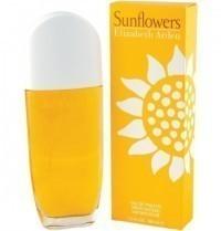 Perfume Elizabeth Arden Sunflowers Feminino 100ML