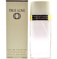 Perfume Elizabeth Arden True Love Feminino 100ML