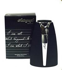 Perfume Emper Autograph Masculino 100ML