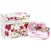 Perfume Emper Chifon Feminino 100ML