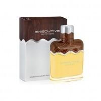 Perfume Emper Emper Executive For Men 100ML