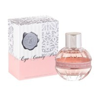 Perfume Emper Eye Candy Prive Feminino 100ML