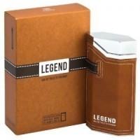 Perfume Emper Legend Masculino 100ML