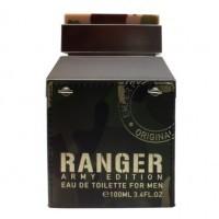 Perfume Emper Ranger Army Edition Masculino 100ML