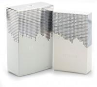 Perfume Emper Skyline Vivarea Masculino 80ML