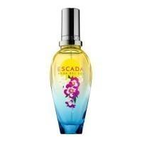 Perfume Escada Agua Del Sol Feminino 30ML