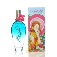 Perfume Escada Born In Paradise Feminino 100ML