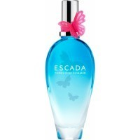 Perfume Escada Born In Paradise Feminino 50ML