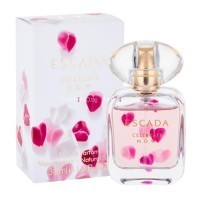 Perfume Escada Celebrate N.O.W. Feminino 30ML no Paraguai