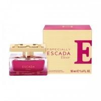 Perfume Escada Especially Elixir Feminino 50ML