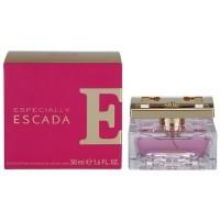 Perfume Escada Especially Feminino 50ML