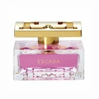 Perfume Escada Especially Feminino 75ML