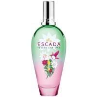 Perfume Escada Fiesta Carioca Feminino 150ML