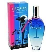 Perfume Escada Island Kiss Feminino 100ML