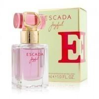 Perfume Escada Joyful Feminino 30ML
