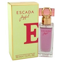 Perfume Escada Joyful Feminino 50ML
