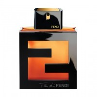 Perfume Fendi Fan di Fendi Assoluto Masculino 100ML