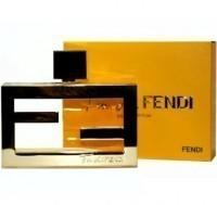 Perfume Fendi Fan di Fendi Extreme Feminino 75ML no Paraguai