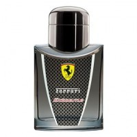 Perfume Ferrari Extreme Masculino 125ML