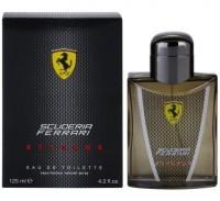 Perfume Ferrari Scuderia Extreme Masculino 125ML no Paraguai