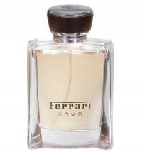 Perfume Ferrari Uomo Masculino 50ML